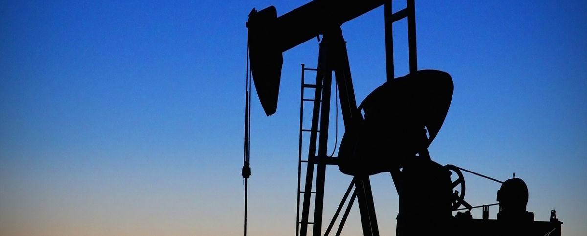 Oil Markets · Evolution Markets, Inc